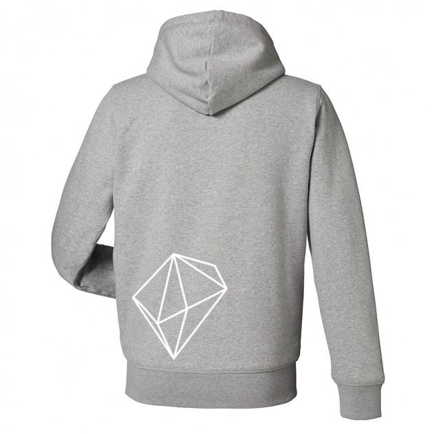 Light Pyramide