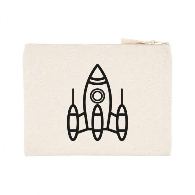 Rocket II