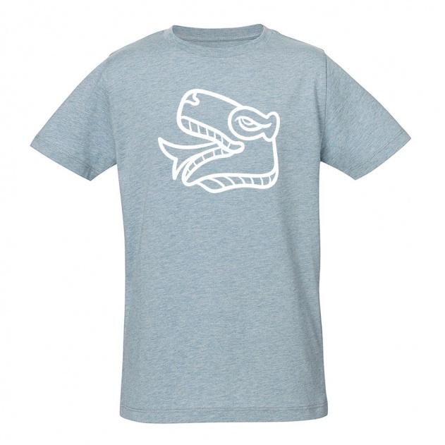 Quetzalcoatl Snake