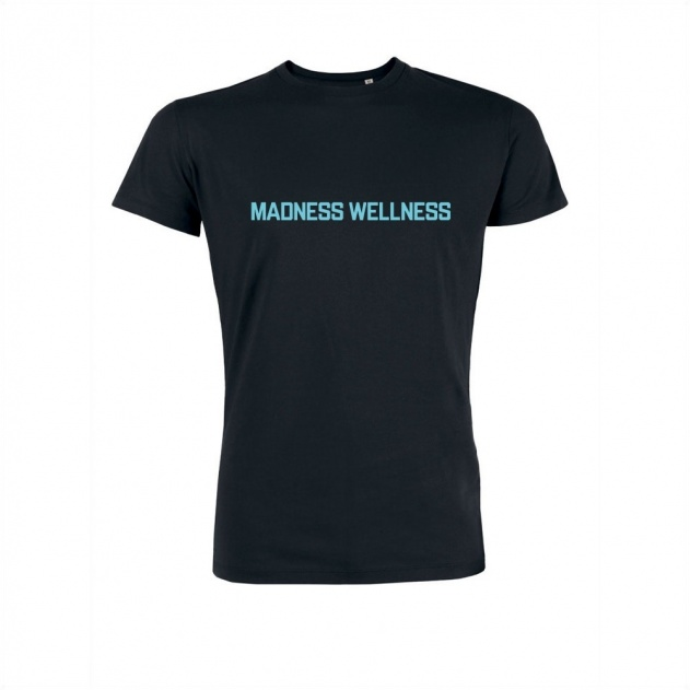 Hervé Thiot – Madness Wellness