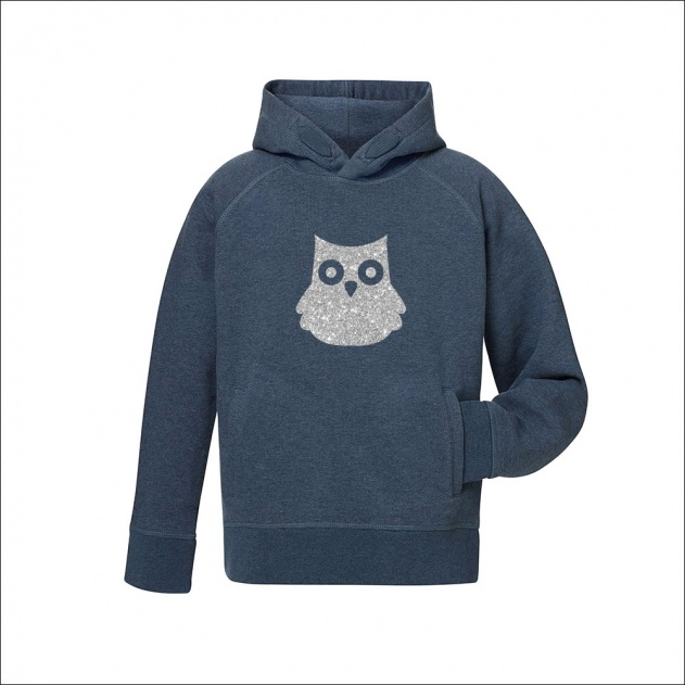 Owl – 1