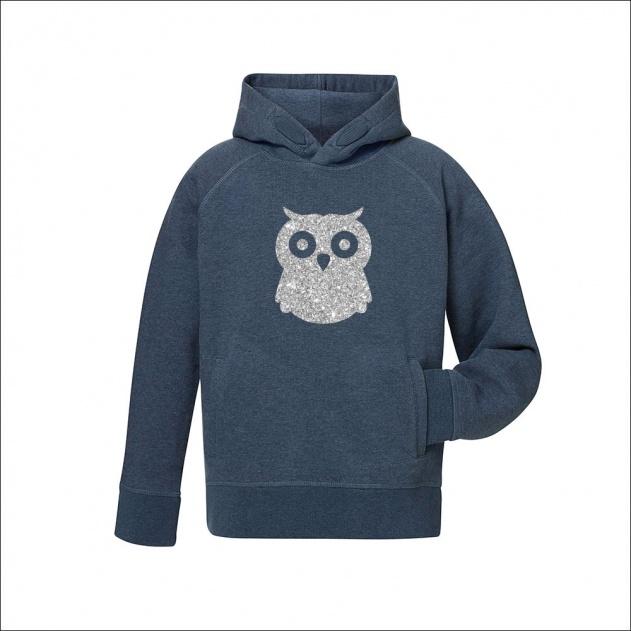 Owl – 2